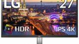 e414c4434412c7c2207436f80a0b0764 - Chromebookで4K HDR?2万円台の4KHDRモニターをChromecast Ultraで?!