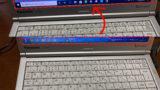 f26ad347f0dc621a8a843a00970495ea - Windows7でSkype?オンライン版でとりあえず切り抜けたけど?!