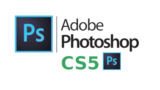 fb35712760ddab5d570a28a25eb52a06 - ChromebookでWindowsアプリ?Photoshop CS5を動かす?!